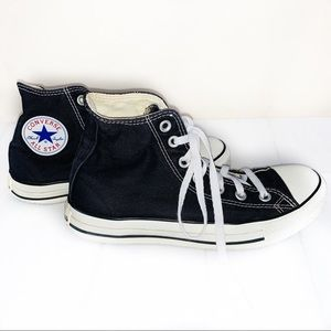 Converse All Star High top Sneakers Canvas Classic